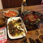 Li's Home Kitchen
