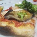 Bild från Pizza Piola