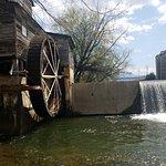 Foto de The Old Mill