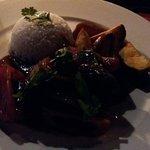 Photo of Tres Keros Restaurante Grill & Bar