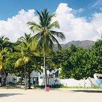 Kaliko Beach Club All-Inclusive Resort – fénykép