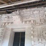 Tour Maya adventure transportación peninsular