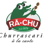 Photo of Ra Chu Churrascaria