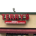 Photo of Terry's Grill