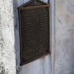 Photo de St. Louis Cemetery No. 1