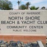 North Shore Beach & Yacht Club