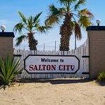 Salton City