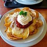 Foto de Serenity Cafe