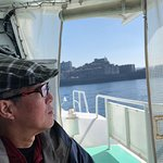 Photo of Gunkanjima Cruise (Marbella)