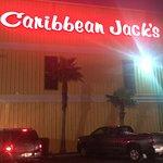 Caribbean Jack's Photo