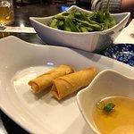 Foto van Little Japan Restaurant