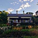 Photo of Royal Botanic Gardens Victoria