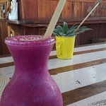 Photo of Gili Bliss Gili Air