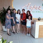 Photo of Anpaz Spa & Massage Sun Home