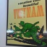 Foto de National Vietnam Veterans Museum