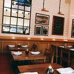 Photo of Tom's Kitchen