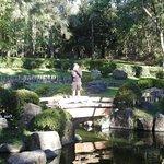 Jardin Japones 2
