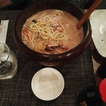 Photo of Restaurant One