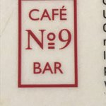Foto de Cafe Bar No 9