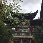 Photo of Shuhe Ancient Town