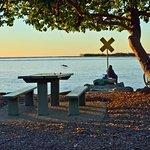 Sails Resort on Golden Beach Photo