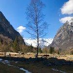 Photo of Riserva Naturale Val di Mello