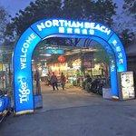 Northam Beach Cafe Photo