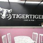 Photo de Tiger Tiger