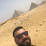 صورة فوتوغرافية لـ Ancient Egypt Tours
