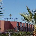 Hotel Rawabi Marrakech & Spa Photo