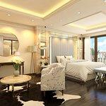 Dal Vostro Hotel & Spa