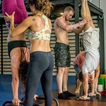 Expect more from your training sessions, discover the best ways to train your handstands