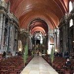 Photo de SANDEMANs NEW Europe - Lisbon