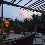 Photo of Fisherman's Restaurant & Bar