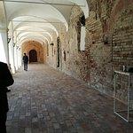 Photo of 12 Monaci