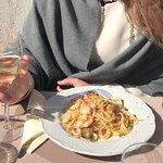Snack Bar Castello Photo