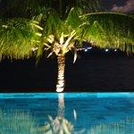 ภาพถ่ายของ Amiana Resort Spa