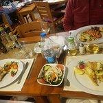 Photo of Campimar Beach Restaurant