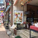 Photo of Pizzeria Hut 1