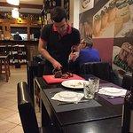Photo of Taverna do 8 o 80