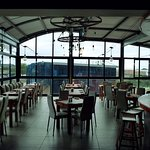 Sanook Eatery Foto