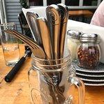 صورة فوتوغرافية لـ Little Neighbourhood Beer Garden & Eatery