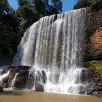 Foto de Cachoeira do Astor