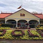 Photo of Royal Star Hawaii Deluxe Tours