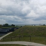 Фотография Fort Moultrie