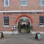 Photo of Loch Fyne - Portsmouth