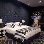 Benamar Hotel & Spa