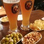 Cerveceria Celtica Picture