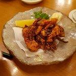 Photo of Rakuzen Japanese Restaurant