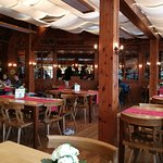 Photo of See-Restaurant am Europa-Park